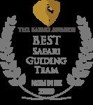 safari-awards-2020-best-guiding-nominee