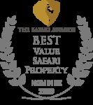safari-awards-2020-best-value-nominee